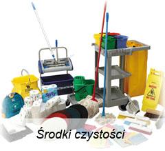gremar środki czystości2